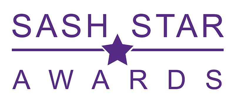 SASH MEM Shortlisted for Prestigious Staff Award